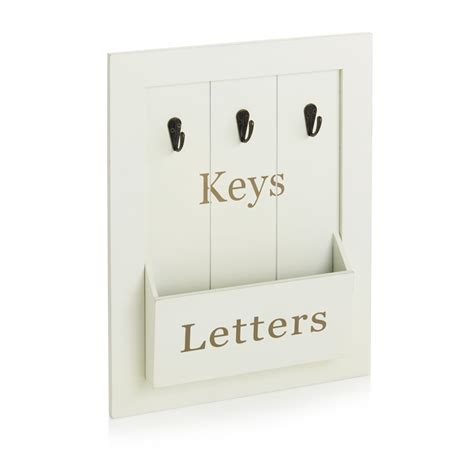 key holder cover letter decorations wilkocom furniture