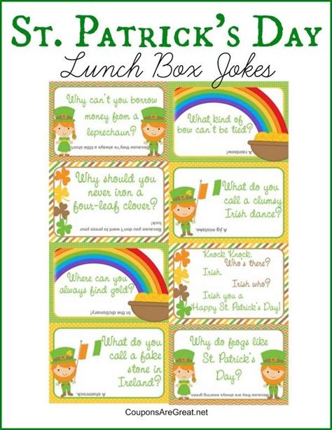 st s day jokes 17 best images about st patricks day on jokes for jokes and pot of gold