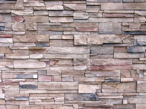 Muur Steen Decoratie by Muur Steen Decoratie Patroon Decoratieve Stenen Muur