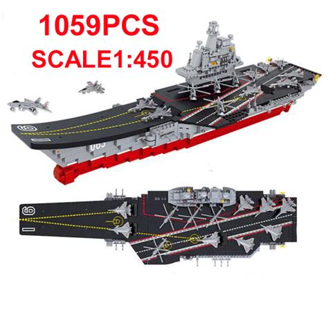 toy boat kit online buy wholesale toy boat kits from china toy boat