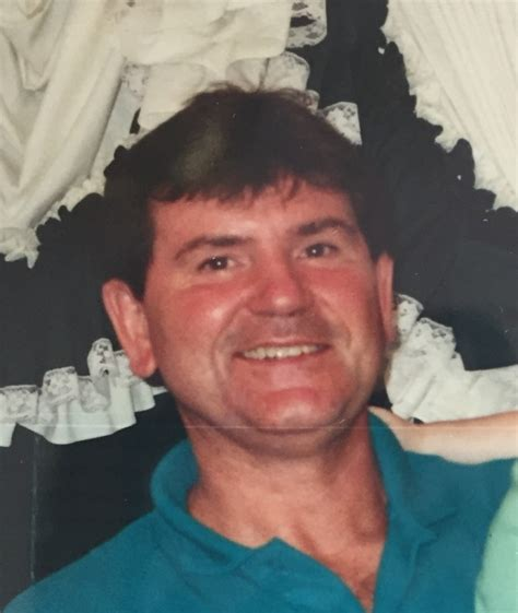 obituary for charles granville crosswhite and