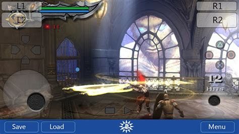 ps2 emulator for android free ps2e ps2 emulator 1mobile