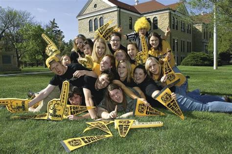 Fhsu Mba by Top 10 Cheapest Master S Degrees Great Value Colleges