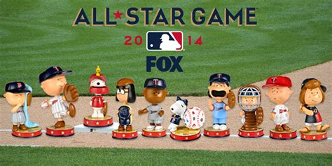 backyard baseball names backyard baseball characters names 2017 2018 best cars