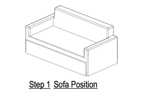 Pro Lift Sofa Bed Fittings With Guide Track Sofa Bed Fitting