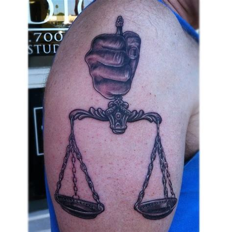 california tattoo laws 1000 images about scales on weather vanes