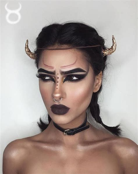 12 makeup looks for each zodiac sign which one is the makeup ideas 2017 2018 makeup looks for every zodiac