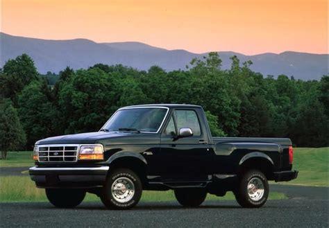 1994 ford f150 flareside for sale craigslist autos post