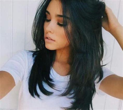 long choppy hairstyles beautiful hairstyles 2018 popular chunky layered haircuts long hair