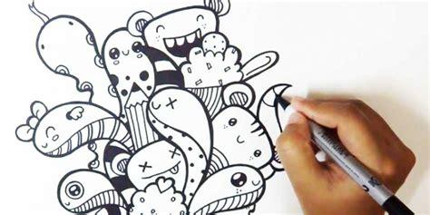 malaysian doodle artist саморазвитие идеономика умные о главном