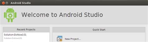 android studio review android studio review learning tree