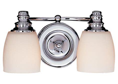 25 innovative bathroom lighting nz eyagci