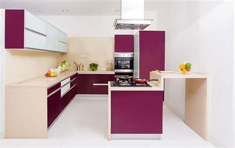 latest modular kitchen designs latest modular kitchen crowdbuild for