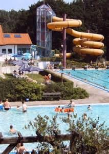 schwimmbad wingst tourismuszentrale wingst hotel norddeutschland urlaub