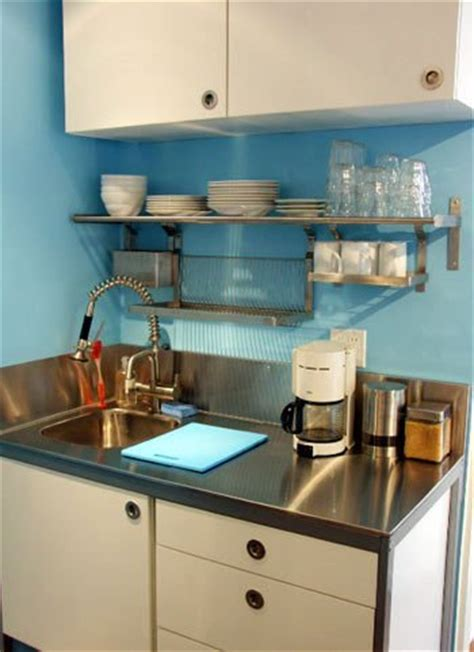 counter space small kitchen storage ideas tips for clean kitchen counters balancing and bedlam