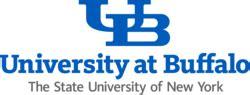 university  buffalo wikipedia