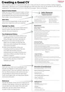 Sle Gre Essay Questions by Write A Resume Writing An Objective For Resume Berathen Writing An Objective For