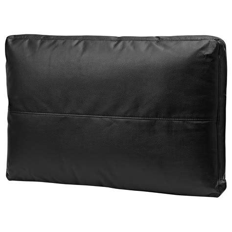 ikea sofa pillows cushions sofa scatter cushions ikea