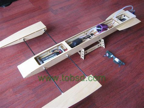 wooden hydro boat plans wooden boat plans hydroplane