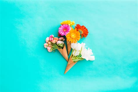 wallpaper flower tosca 9 brand new desktop and smartphone wallpapers for spring