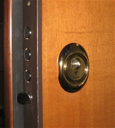 defender porta blindata apertura porta blindata cambio serratura doppia mappa