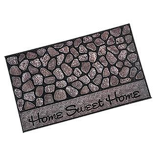 schmutzfang matte teppiche fu 223 matten bauhaus