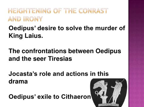similar themes in hamlet and oedipus oedipus the king fate vs free will essay