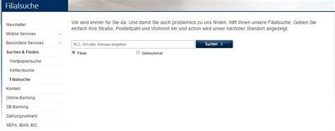 targo bank de banking targobank k 252 ndigen deutsche bank broker