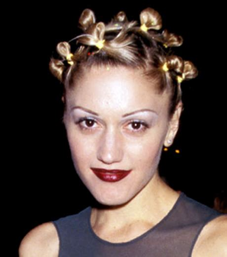 90s hairstyles for women 90s hairstyles for women