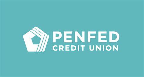best unions largest credit unions best banks 2016 2017