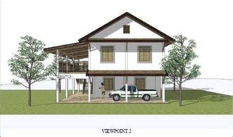 home design company in thailand thai architect s house plans to build our house in
