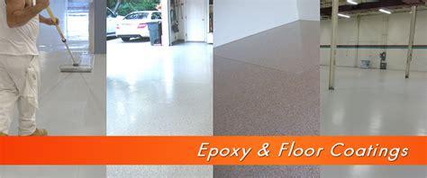 Garage Floor Paint India Garage Floor Paint India 28 Images Epoxy Floor Coating