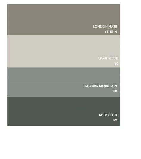 17 best images about plascon 17 best images about colour ideas on dulux