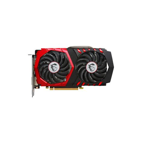 Diskon Msi Geforce Gtx 1050 Ti 4gb Ddr5 Oc scheda nvidia msi gtx 1050 ti gaming x 4gb ddr5