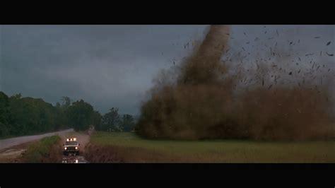 twister movie image gallery twister 1996 tornado