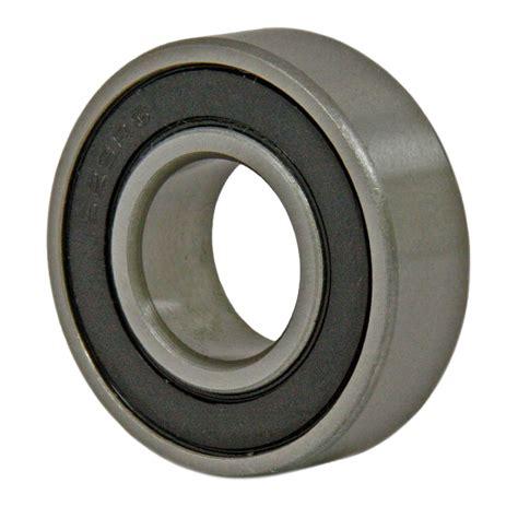 Bearing High Speed high speed wheel bearing 5 8 quot x 1 3 8 quot 600625 az8206
