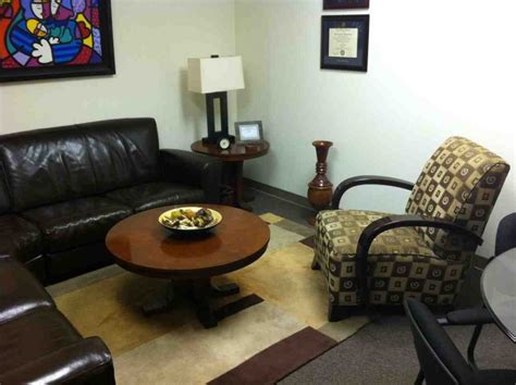 counseling office decor decor ideasdecor ideas