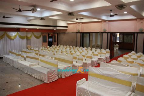 singapore function rooms india association sion photos india association pictures weddingz in