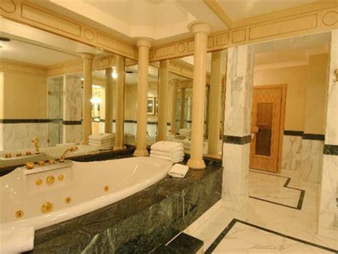 presidential suite bathroom photos international hotel tashkent