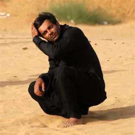 film india qubul hai karan singh grover sacked from tv show qubool hai