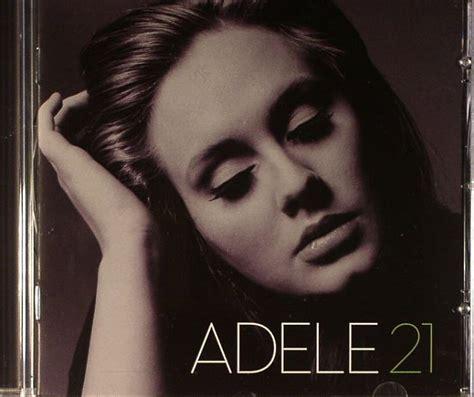 adele 21 full album playlist adele 21 vinyl at juno records