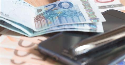 wann werden die lottozahlen gezogen wann kann die bank einen kredit k 252 ndigen
