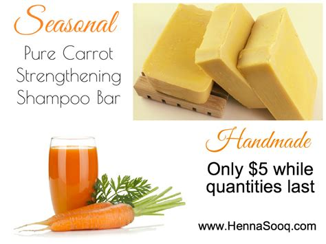 Handmade Shoo Bars - herbal hair care handmade herbal shoo bars herbal hair