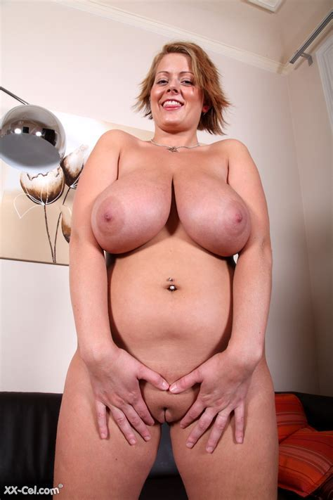 My Boob Site Big Tits Blog Blog Archive New Tits Refreshing At Xx Cel With H Lola