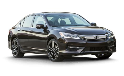 cars honda accord honda accord reviews honda accord price photos and