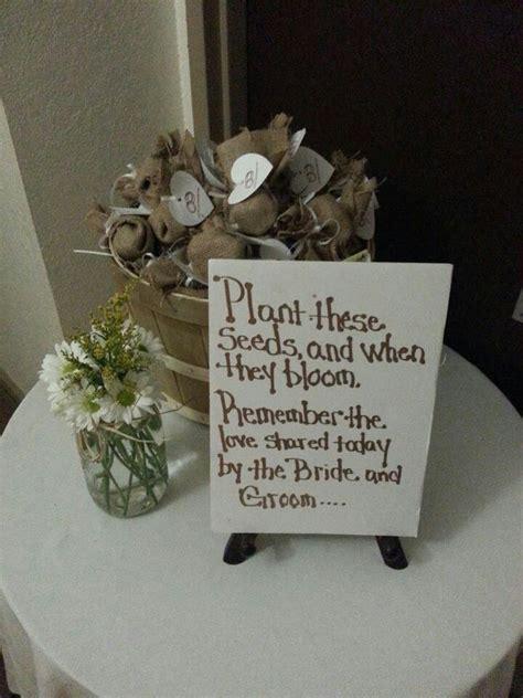Beach Wedding Favor Ideas Cheap
