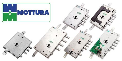 mottura serrature porte blindate serrature a cilindro europeo