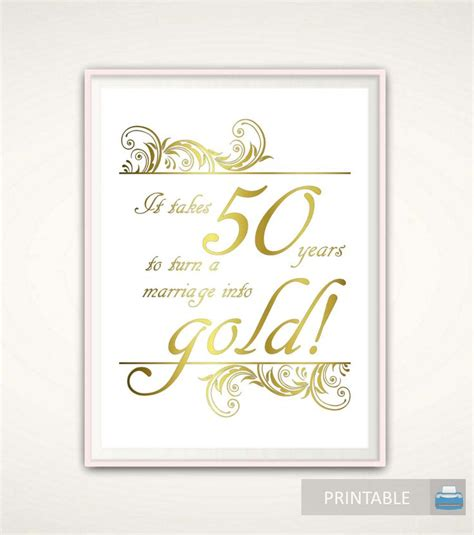 25 best ideas about parents anniversary gifts on parents anniversary 40th
