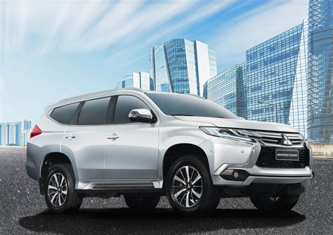mitsubishi career mitsubishi philippines careers upcomingcarshq