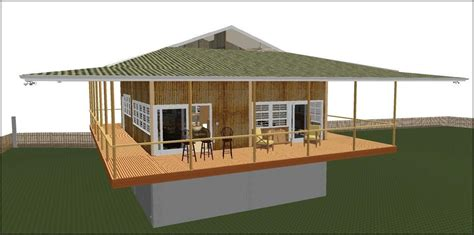 Philippines Native House Designs And Floor Plans | philippines native house designs and floor plans
